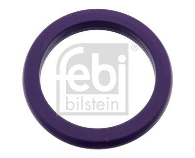 FEBI BILSTEIN Pakking, oliepomp (49463)