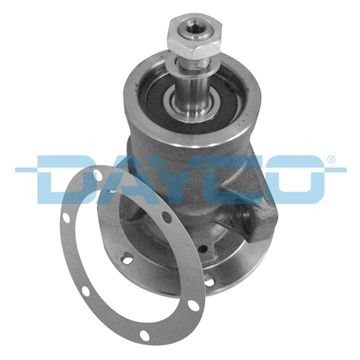 DAYCO Waterpomp (DP154)
