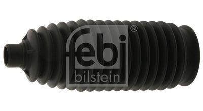 FEBI BILSTEIN Stuurhoes, besturing (38920)