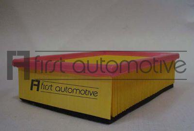 1A FIRST AUTOMOTIVE A70411