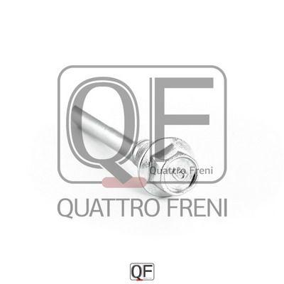 QUATTRO FRENI QF00Z00081