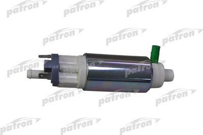 PATRON PFP114
