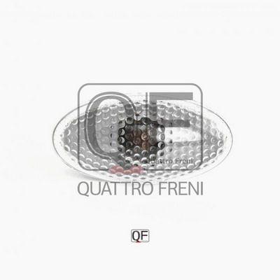 QUATTRO FRENI QF00200005