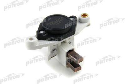 PATRON P25-0006