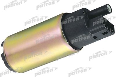 PATRON PFP038
