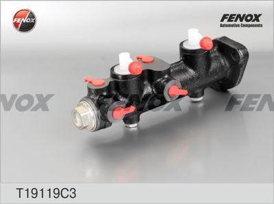FENOX T19119C3