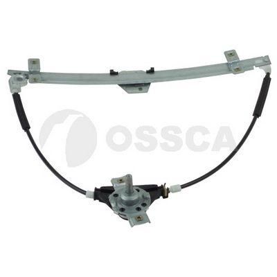 OSSCA 00604