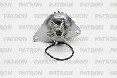 PATRON PWP1270KOR
