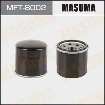 MASUMA MFT-8002