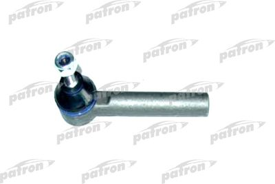 PATRON PS1097
