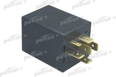 PATRON P27-0010