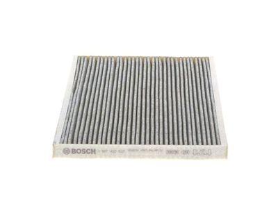 BOSCH Interieurfilter (1 987 432 537)