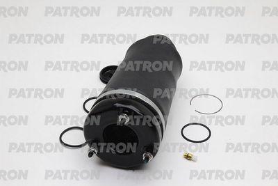 PATRON PAS1000