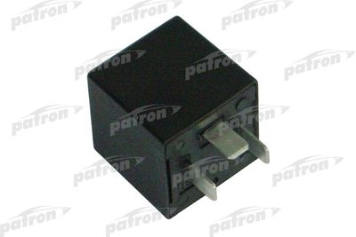PATRON P27-0008