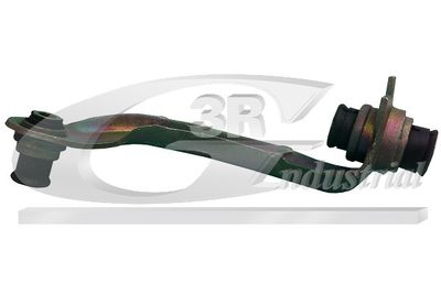 3RG 41606