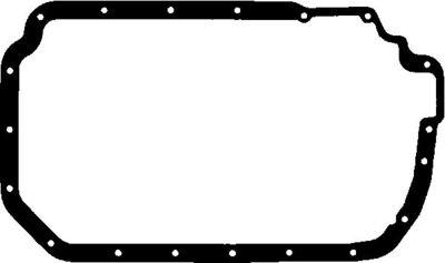 GLASER X54464-01