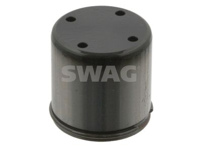 SWAG 30 93 7162
