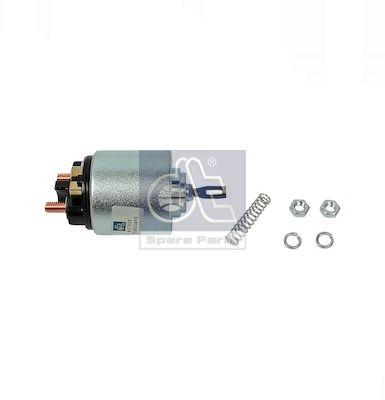 DT Spare Parts Magneetschakelaar, startmotor (4.67998)