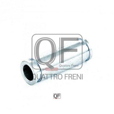 QUATTRO FRENI QF00Z00065