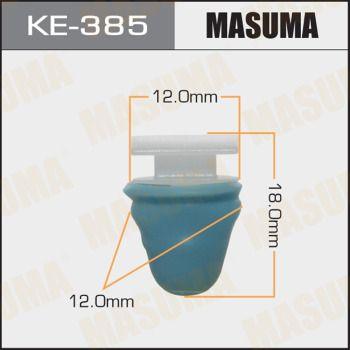 MASUMA KE-385