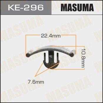 MASUMA KE-296
