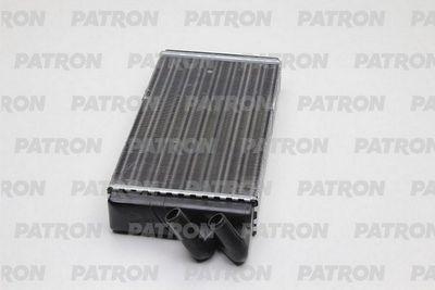 PATRON PRS2003