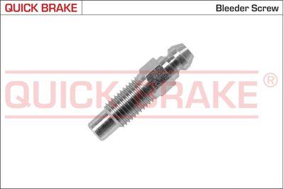 QUICK BRAKE 0089