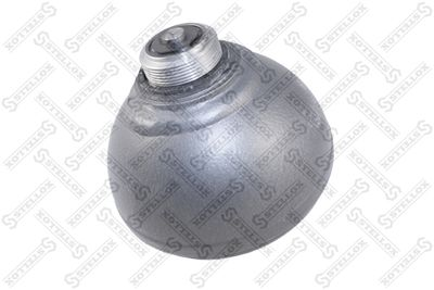 STELLOX Drukaccumulator, vering/demping (70-00097-SX)