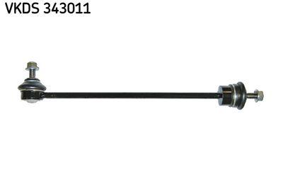 SKF Stabilisatorstang (VKDS 343011)