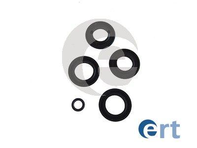 ERT 200625