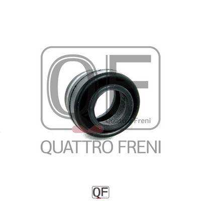 QUATTRO FRENI QF40F00028
