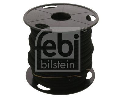 FEBI BILSTEIN 10047