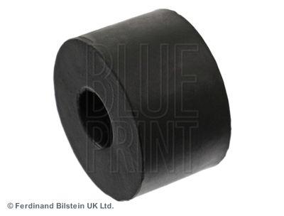 BLUE PRINT ADN18045