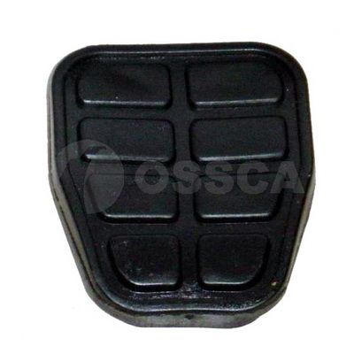 OSSCA 00365