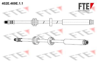 FTE 402E.469E.1.1