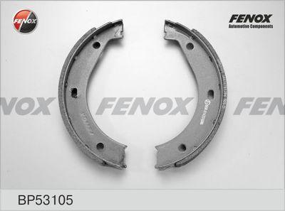 FENOX BP53105