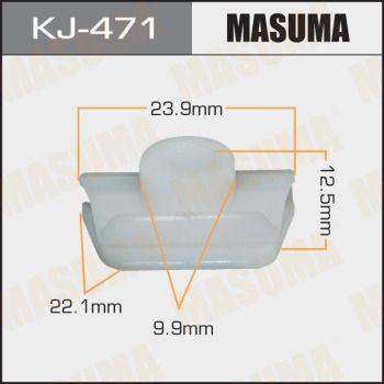 MASUMA KJ-471
