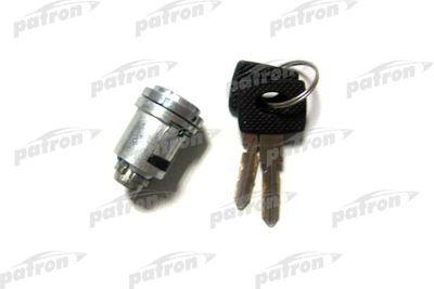 PATRON P30-0007