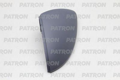 PATRON PMG4025C04