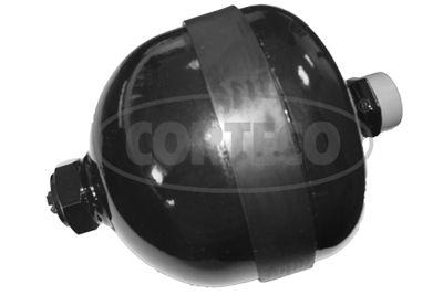 CORTECO 49467197