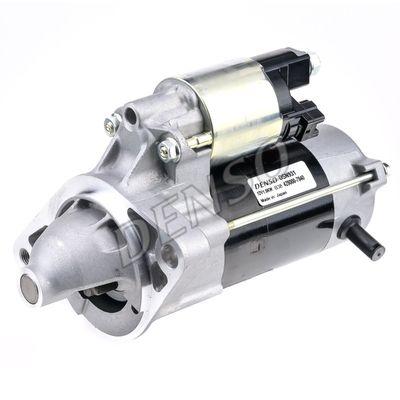 DENSO Startmotor / Starter (DSN931)