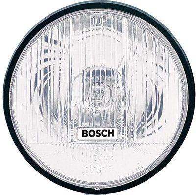 BOSCH 0 306 003 007