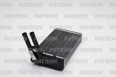 PATRON PRS2004