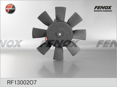 FENOX RF13002O7