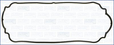 AJUSA Klepdekselpakking (11092600)