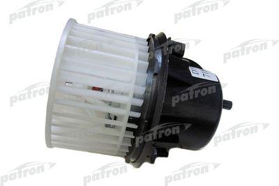 PATRON PFN066