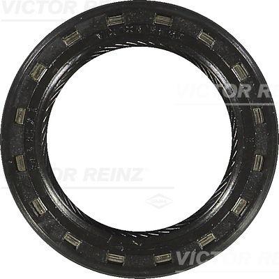 VICTOR REINZ 81-21798-40