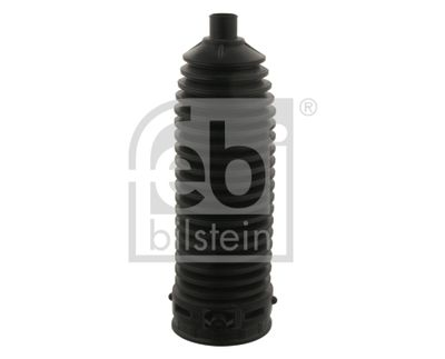 FEBI BILSTEIN Stuurhoes, besturing (33474)