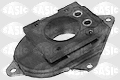 SASIC 9001490