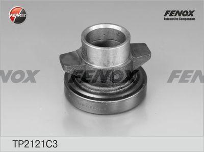 FENOX TP2121C3